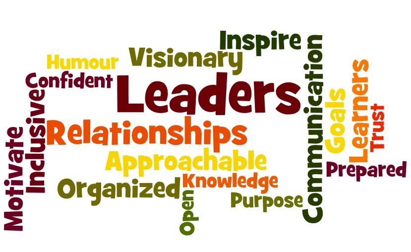 a good leader is a good follower essay african essays a good leader is a good follower essay