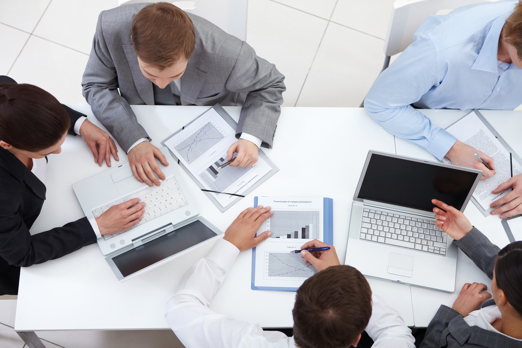 importance of managing and adopting collaboration Executive briefing beyond workflow: the vital importance of capex in larger organizations that have deployed custom, in-house capex approval applications built on.