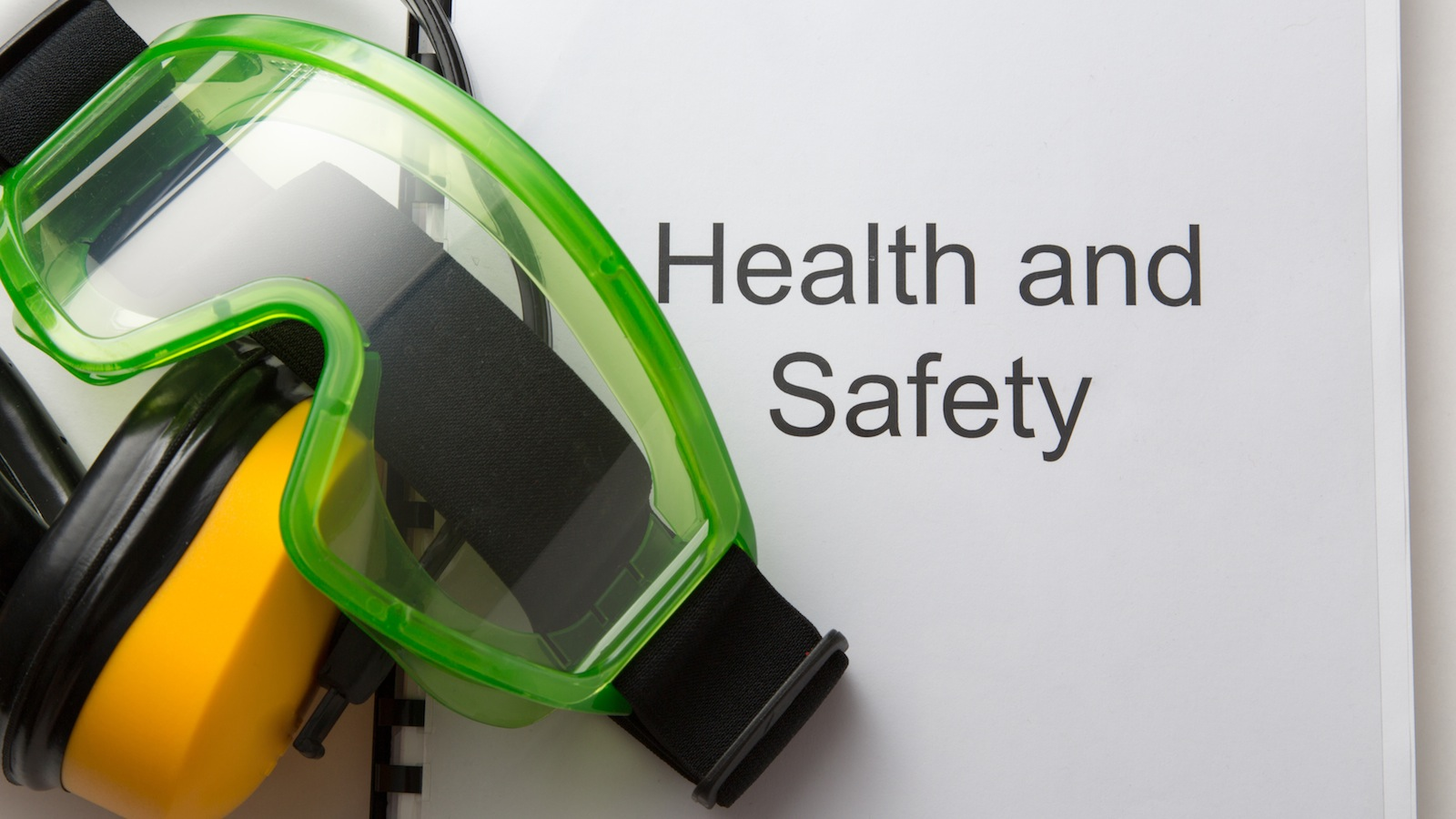 employee safety and health Find and compare ehs management software  everything you need to manage health & safety, sustainability,  safety software for managing employee safety.